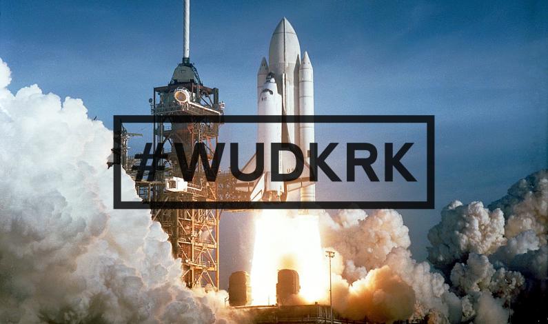 World Usability Day po raz 4-ty w Krakowie!