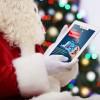 E-book zamiast kartki. Poznajcie najlepsze świąteczne kampanie content marketingowe