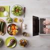10 najlepszych na świecie blogerów kulinarnych