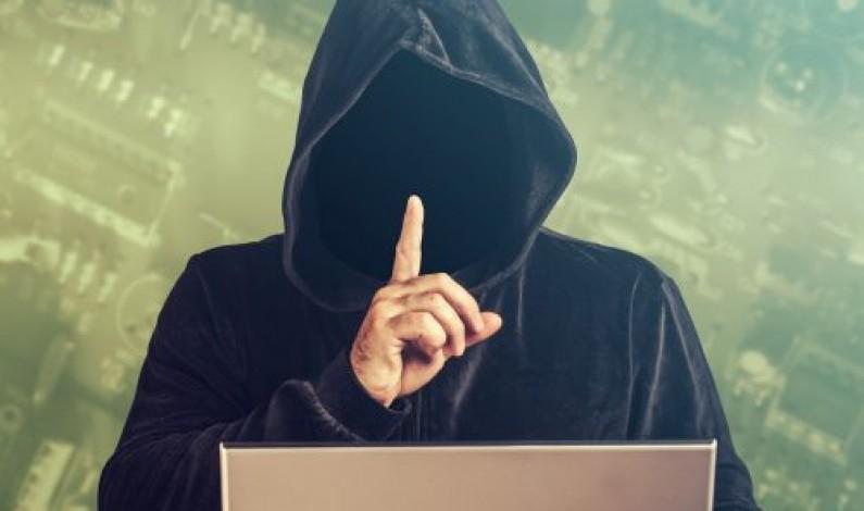 Prywatność na Facebooku. Co zmienić, żeby twoje konto było naprawdę prywatne?
