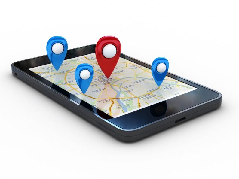 Już nie skorzystacie z funkcji geolokalizacji na Google