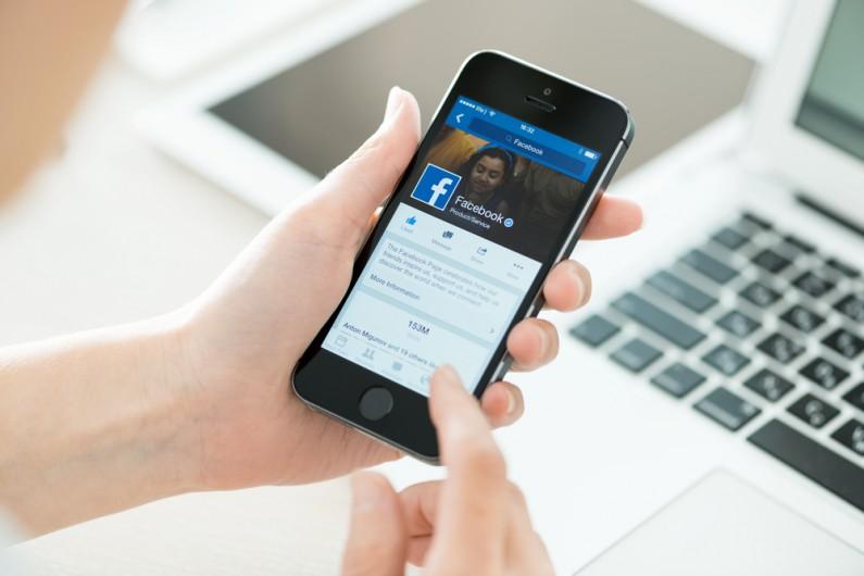 Facebook udostępnia wideo zamiast zdjęć i wspiera Live Photos