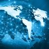 1 stycznia nawet 40 mln osób będzie bez dostępu do Internetu