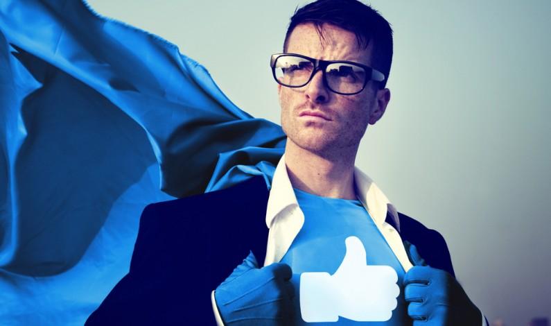 Social media w 2015 roku – co zachwyciło, a co zawiodło?