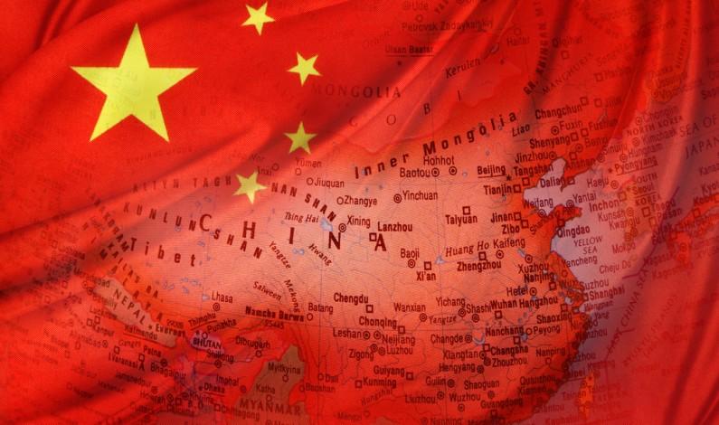 Chiny kolejny raz blokują Wikipedię