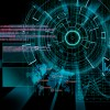 Dołącz do twórców Cyber 6.0 REDEFINE!