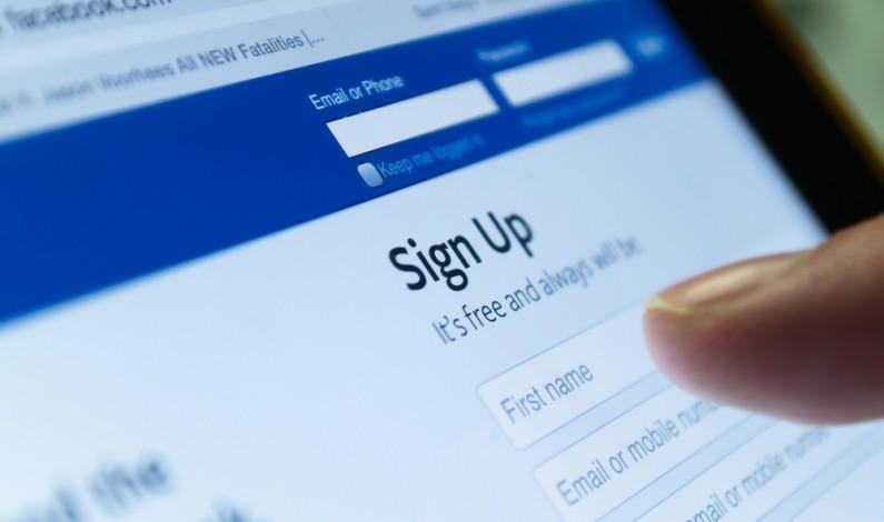 Facebook aktualizuje proces weryfikacji nazwisk