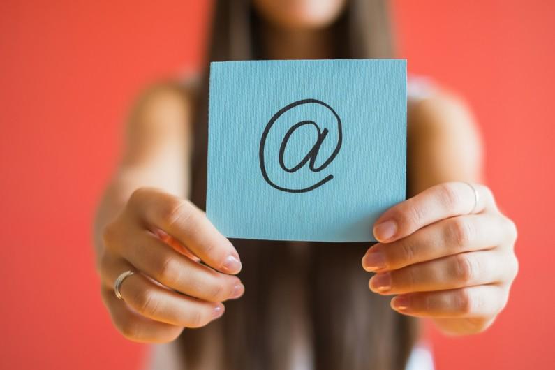 Jak tworzyć efektywny email marketing?