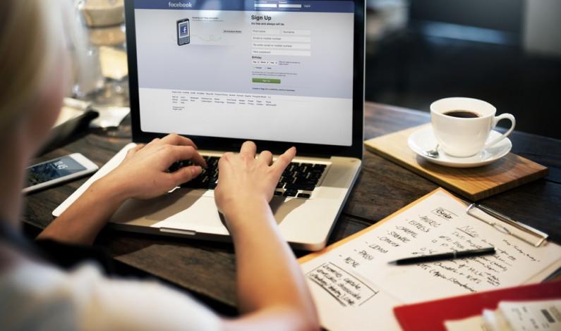 Nowe narzędzie na Facebooku pozwoli na zwiększenie zasięgów