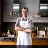 Programista, który świetnie gotuje i… bloguje: Tomek Lach z Zajadam.pl w akcji!