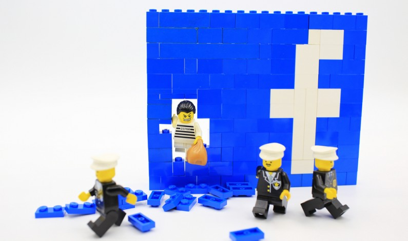 Nowy scam na Facebooku jest chytry i bezwzględny
