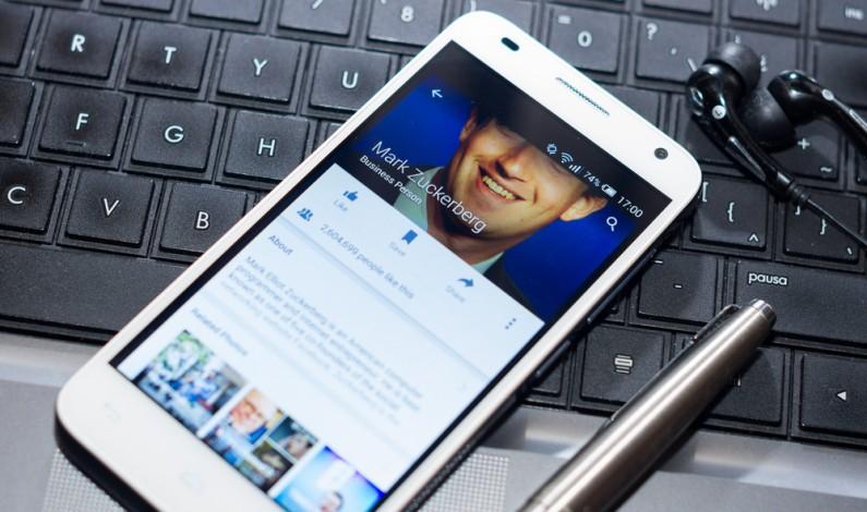 Facebook: Instant Articles dla wszystkich od 12 kwietnia