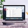 7 przydatnych trików w Gmailu