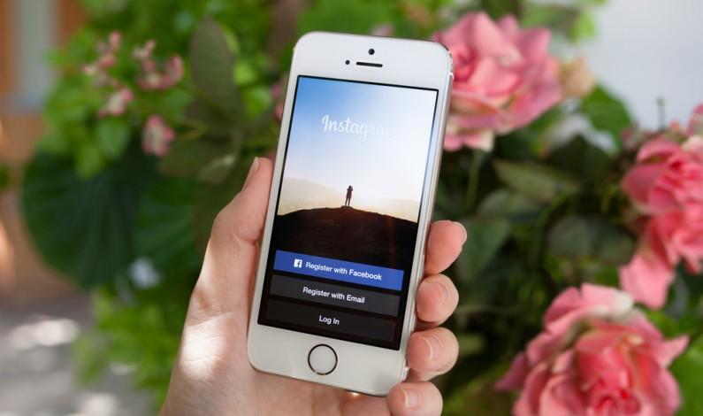 Instagram ułatwi komunikację z profilami biznesowymi i rezerwowanie terminów