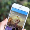 First View – nowy rodzaj reklamy na Twitterze