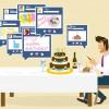 """Zaśpiewaj """"Sto lat"""" – nowe narzędzie Facebooka"""