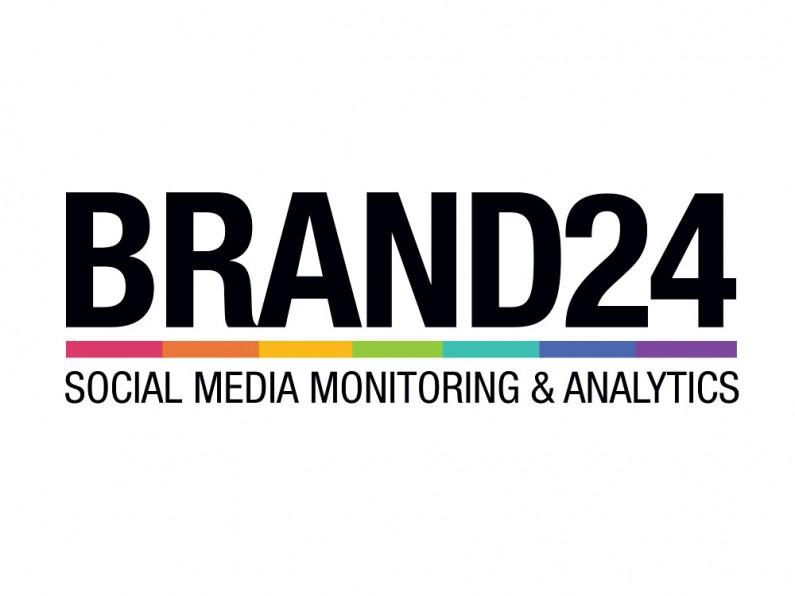 Brand24 staje się bardziej intuicyjny