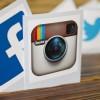 """""""Gorące tematy"""" stycznia – użytkowników Instagrama i Facebooka interesują inne rzeczy"""