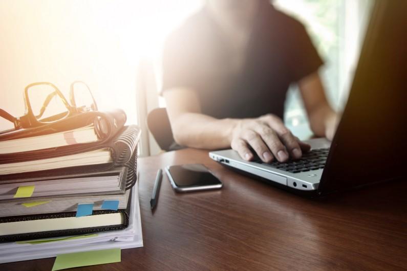 5 sposobów na stworzenie skutecznego tytułu