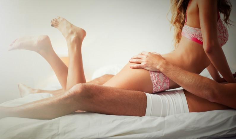 Walentynki na PornHubie – tego dnia internauci szukali innych treści…