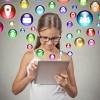 Dzieci ignorują regulamin portali społecznościowych