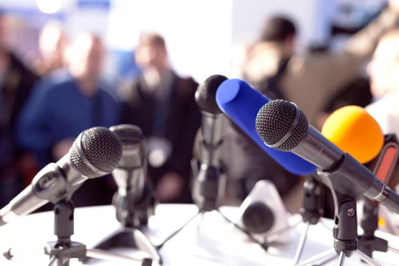Media relations i promocja wydarzeń bez tajemnic