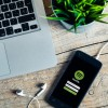 8 nieodkrytych funkcji Spotify