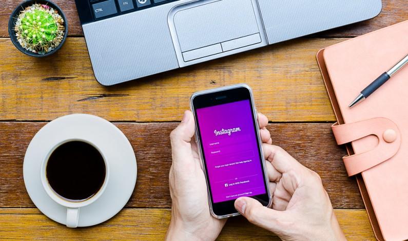 NapoleonCat ułatwia zarządzanie Instagramem
