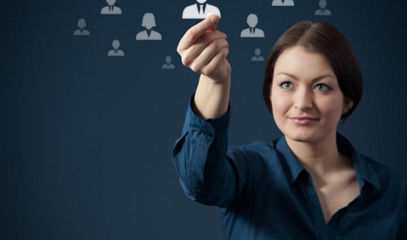 Zobacz, jak korzystać z social media, żeby znaleźć pracę