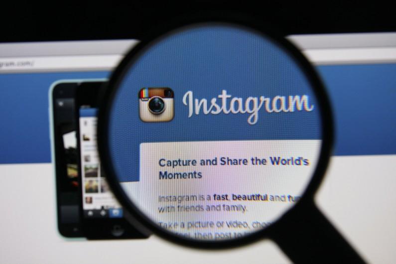 Analiza nowego algorytmu na Instagramie oczami ekspertów
