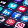 Jak zmieniły się media społecznościowe na przestrzeni 5 lat?