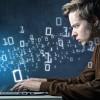 Przed jakimi wyzwania stoją eksperci z branży UX, CI oraz data scientists?