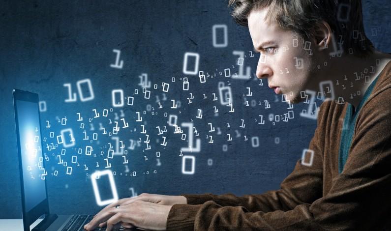 Niedokładne zabezpieczenie w systemie e-pity może spowodować otrzymanie cudzych danych osobowych