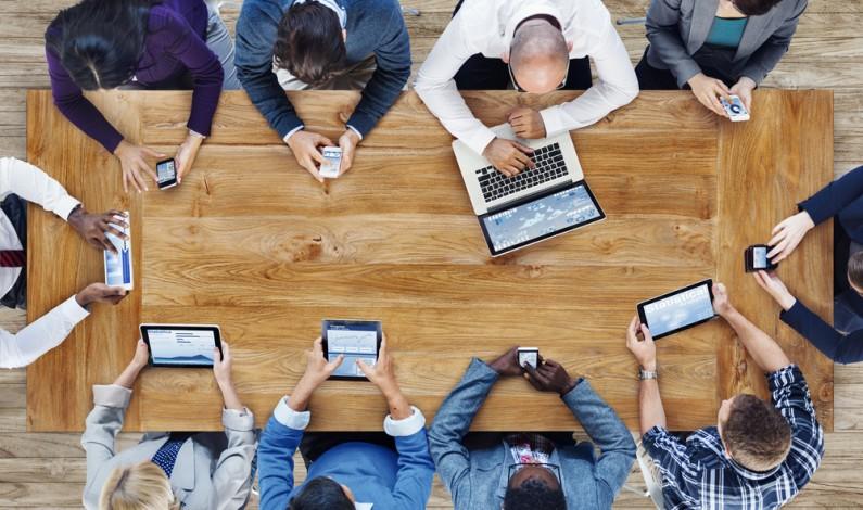 Wiedza o e-commerce i digital business w jednym miejscu