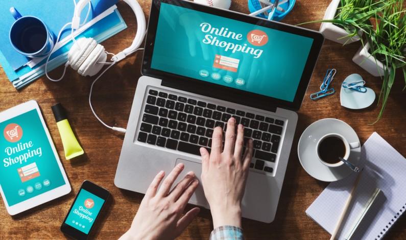 Jak skutecznie prowadzić e-sklep?