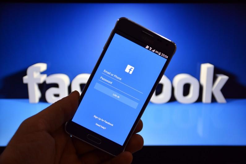 UWAGA: Nie otwieraj tego zdjęcia! Nowy wirus na Facebooku!