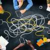 Ewolucja branży PR – jak kiedyś wyglądała komunikacja marek?
