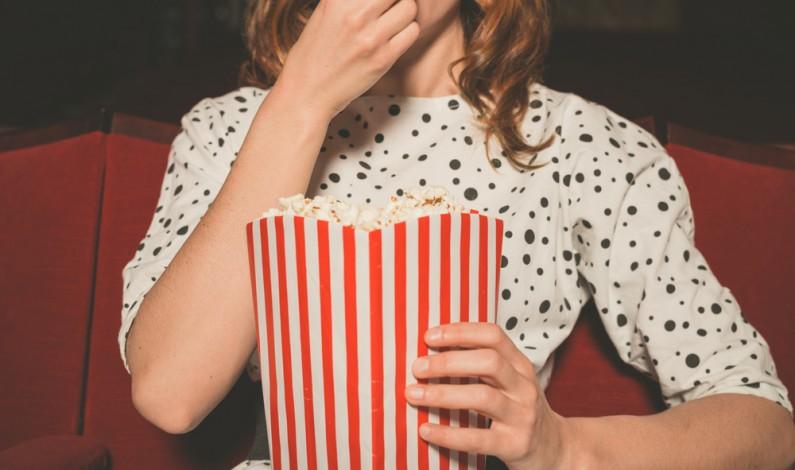 Znalezisko Redakcji: blog Dobry Film, Zły Film