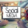 Jak wygląda komunikacja firm i marek w social media?