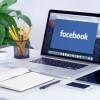 Facebook ma już 3 miliony aktywnych reklamodawców
