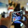 Instagram umożliwił publikację 60 sekundowych filmów