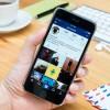 Poznaj 10 zasad, dzięki którym Twoje firmowe konto na Instagramie odniesie sukces