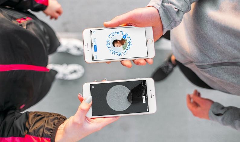 Zmiany w Messengerze na Facebooku: spersonalizowane nazwy, linki i kody