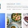 Ogromny sukces kampanii Lidla na Instagramie #RybySąSuper