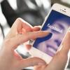 Zmiany w algorytmie Facebooka: zmierzy jak długo czytasz artykuł
