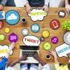 Media społecznościowe i strategia społecznościowych rozwiązań CRM