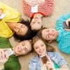 To już oficjalne: Snapchat jest ulubieńcem nastolatków