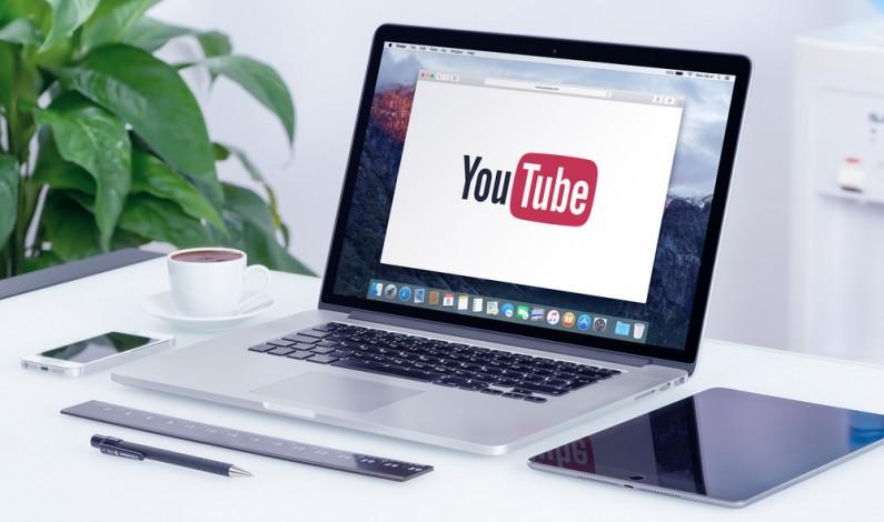 YouTube zapewni wyższe ROI niż inne media