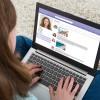 Od 2018 Facebook tylko dla dorosłych albo za zgodą rodziców?