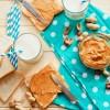 Znalezisko Redakcji: blog Co Dziś Zjem Na Śniadanie?
